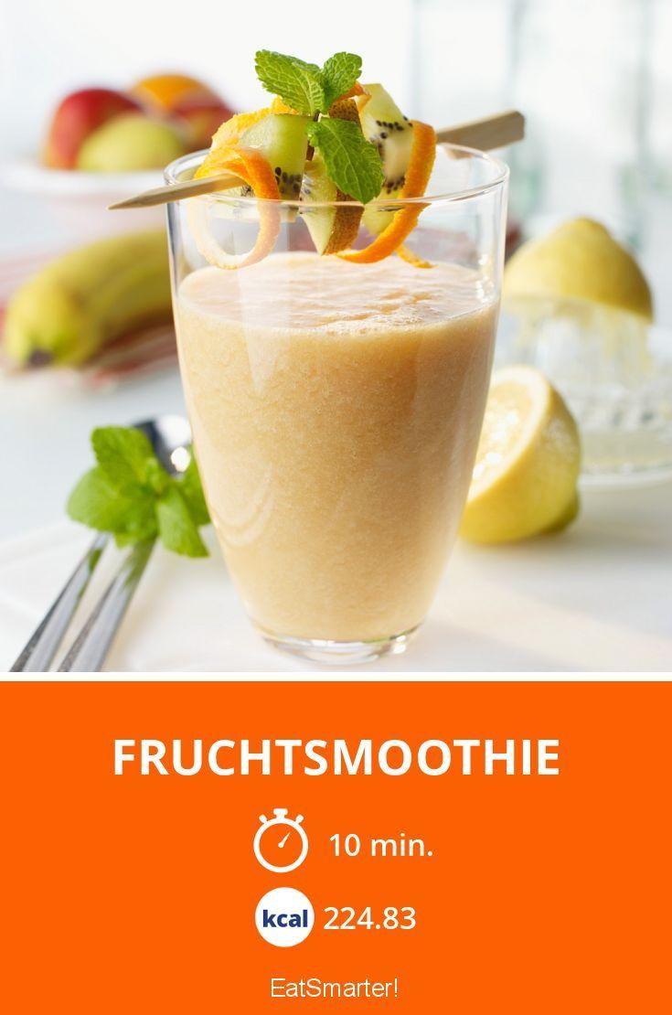 4e6166d4d382cf4bb8822137adbc497b - Smoothie Rezepte Obst