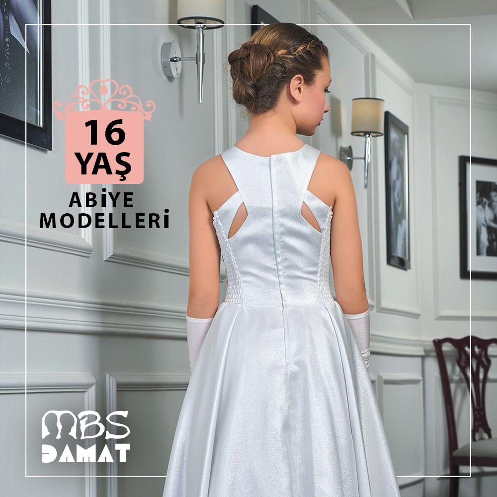 Birbirinden Guzel 15 Yas Abiye Modelerimizi Gormek Icin Sitemizi Ziyaret Edebilirsiniz 15 Yas Abiye Cocuk Abiye Cocuk Modasi Kiyafet Elbiseler Elbise