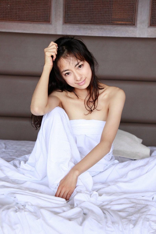 梅宮万紗子 / Masako Umemiya