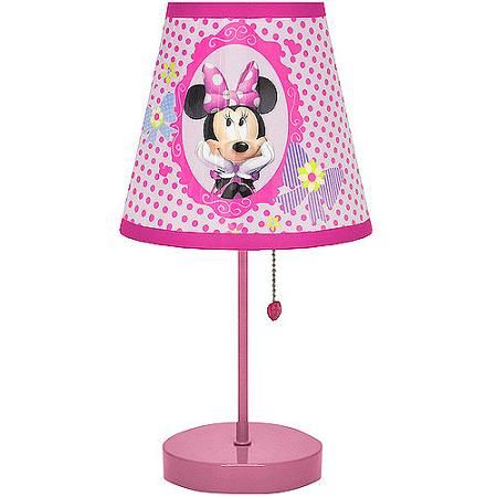 Home Minnie Mouse Table Minnie Mouse Minnie Mouse Bow