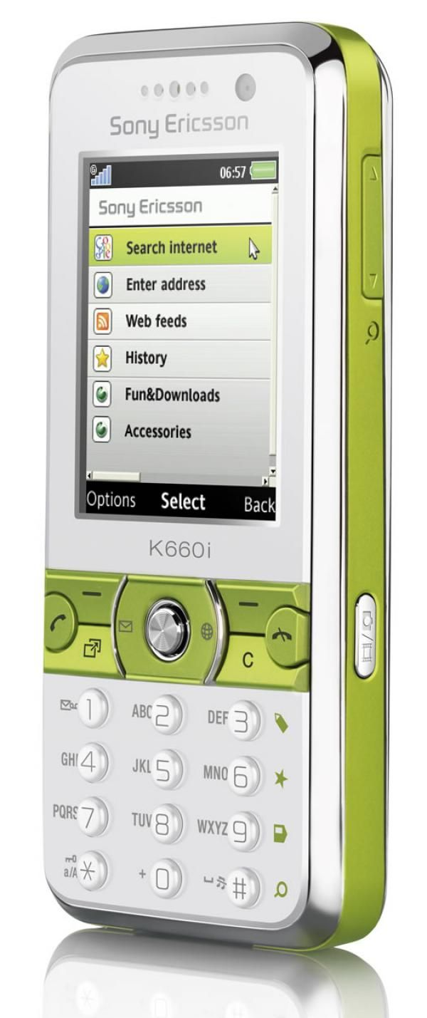 ERICSSON K660I WINDOWS 7 X64 DRIVER DOWNLOAD