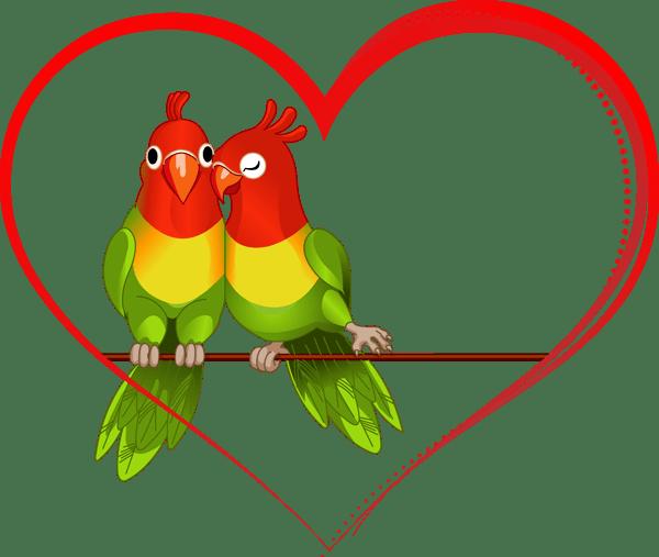 Love Png Hd 56 Png 600 507 Clip Art Love Symbols Joker Iphone Wallpaper