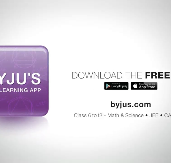 BYJUS The Learning App Reviews App reviews, Ways of