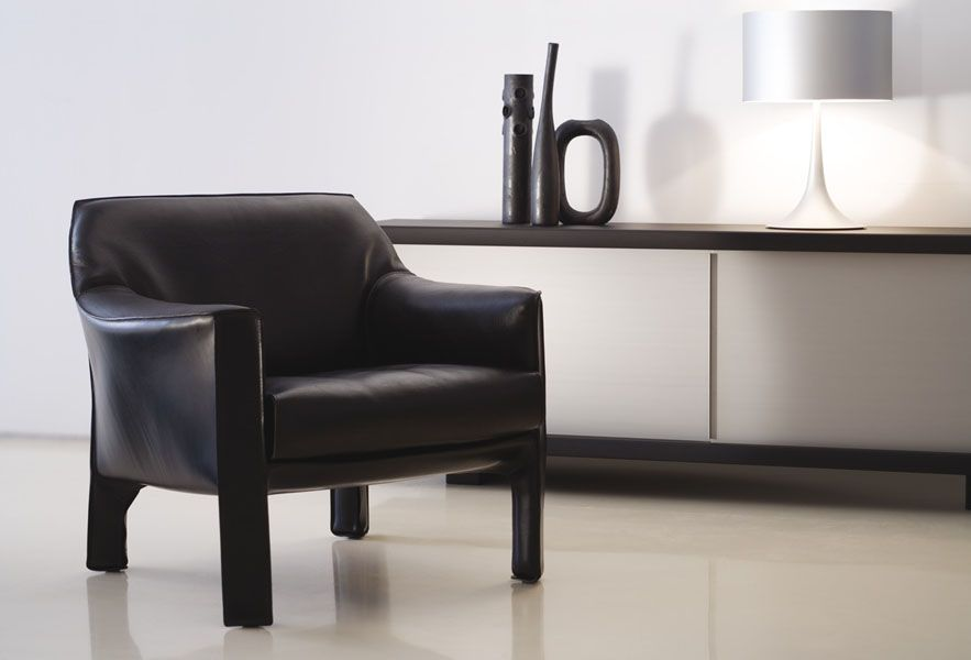 415 Cab Lounge Modern Furniture Houston Texas Contemporary Furniture Houston Tx And Accessories For The Home And Office Furniture Houston Furniture Armchair