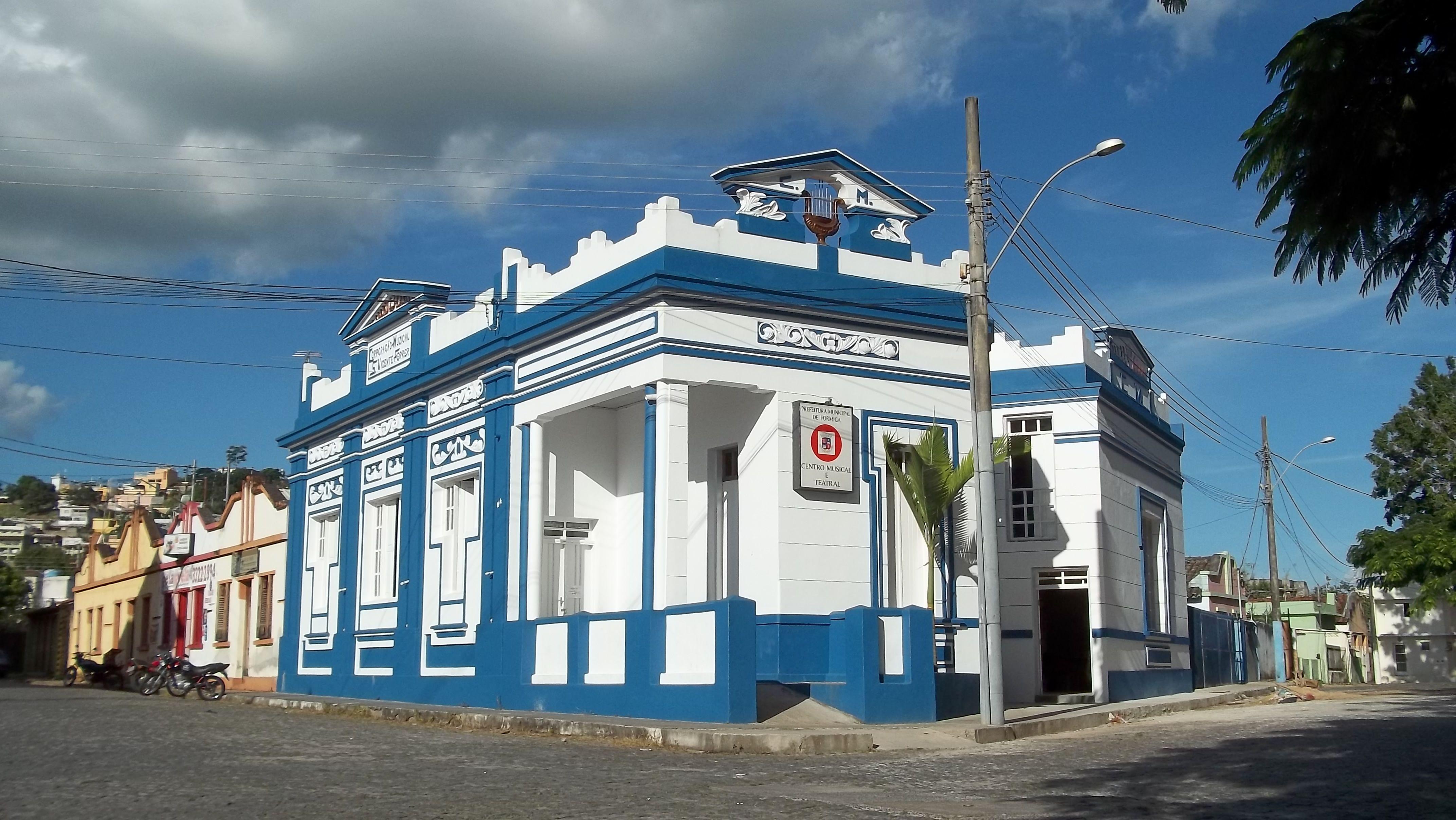 Formiga Minas Gerais fonte: i.pinimg.com