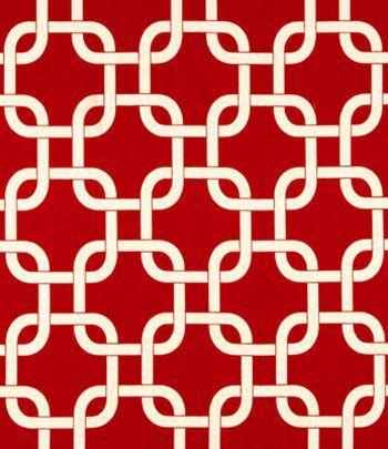 Photo of Gotcha Lipstick / Natural Fabric –  Gotcha Lipstick / Natural Fabric  – #Fabric …