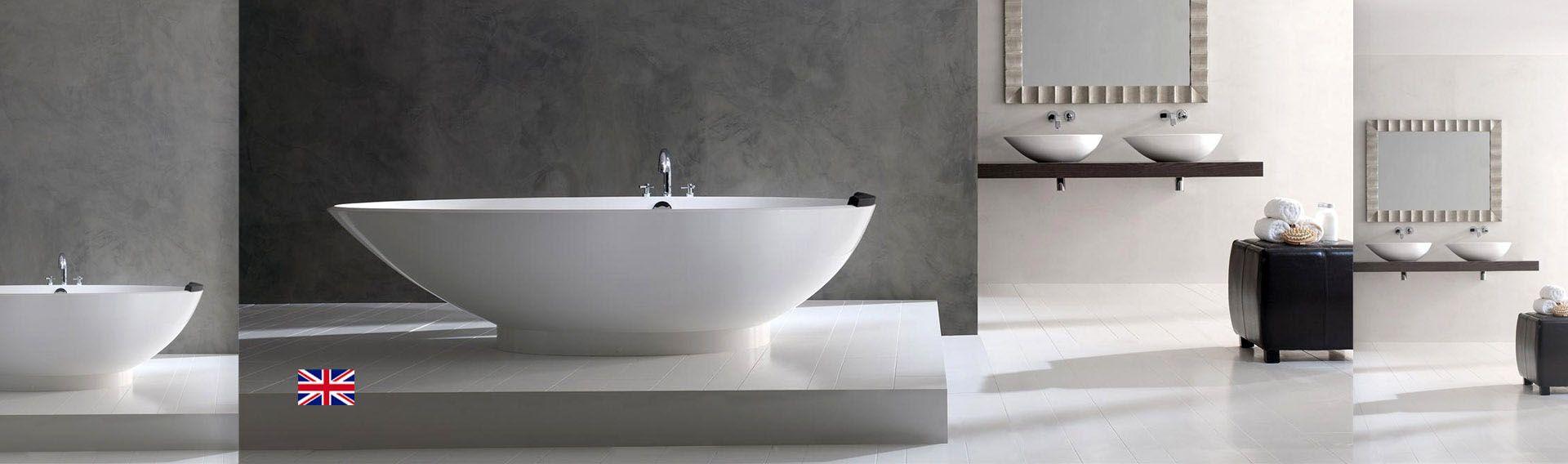 Pisos azulejos y porcelanatos en guadalajara tinas de for Sonar con cuarto de bano