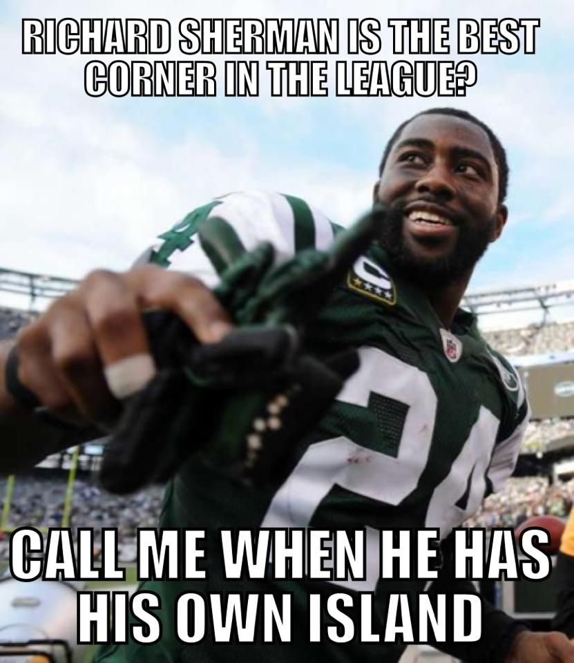 The Best Team In Nfl Memes Sports Funny Kootation Com Funny Sports Memes Football Funny Funny Football Pictures