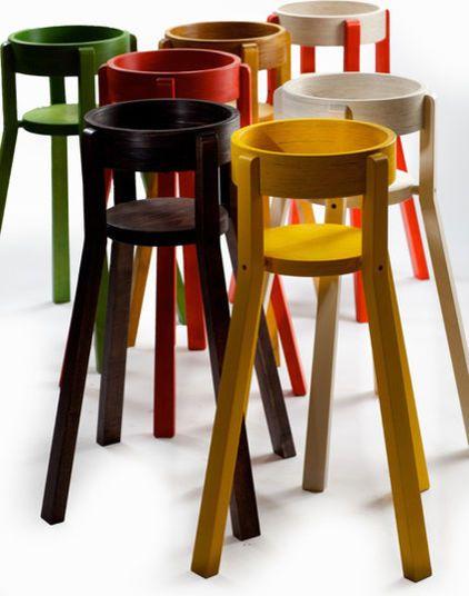$84.99 Evenflo Modern High Chair   High chair, Modern high ...  Modern Baby High Chair