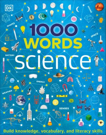 another word for topic by Svetlanasemyonova