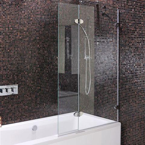 Best 25 Shower Screen Ideas On Pinterest Shower Recess