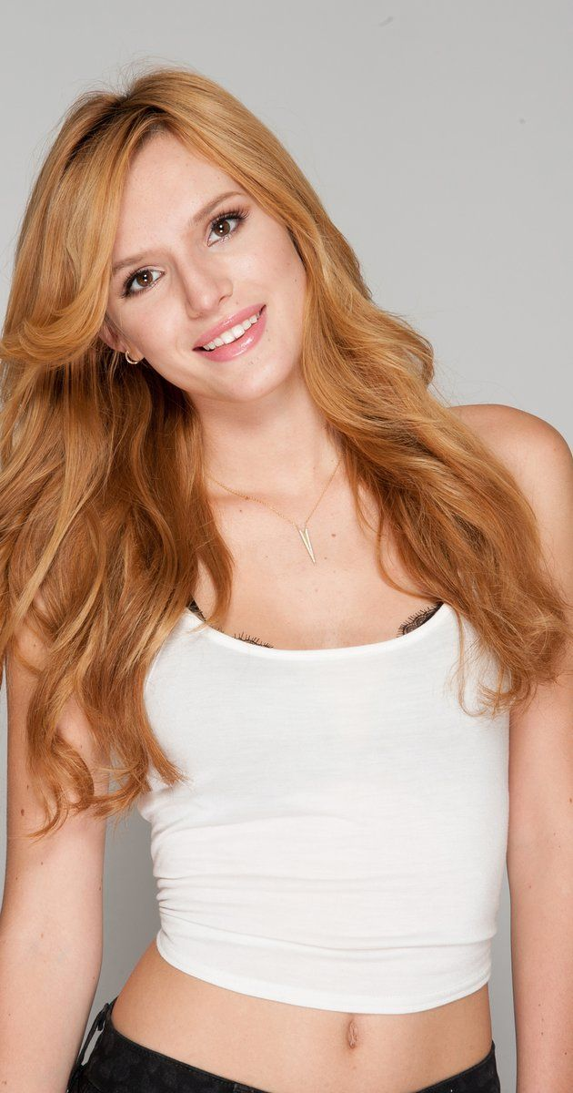 Bella Thorne pictures gallery (97) | Film Actresses