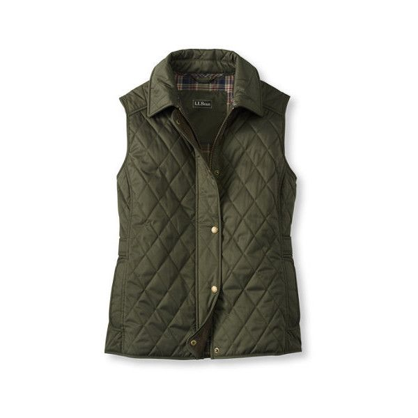 Quilted Riding Vest - Polyvore | Wish list | Pinterest | Polyvore : quilted riding vest - Adamdwight.com