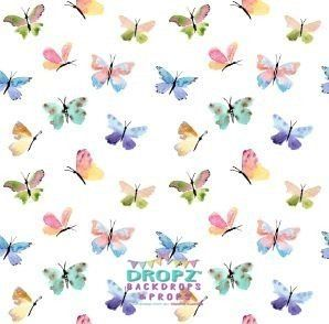 Fly High Iconic Wallpaper Butterfly Wallpaper Cute Wallpaper Backgrounds