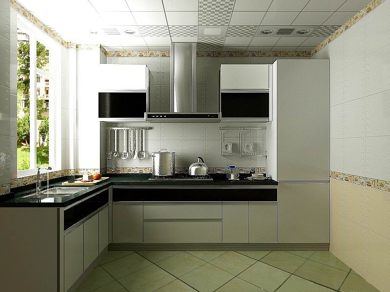melamine kitchen cabinets as melamine kitchen cabinets pros and cons with the election in. Black Bedroom Furniture Sets. Home Design Ideas