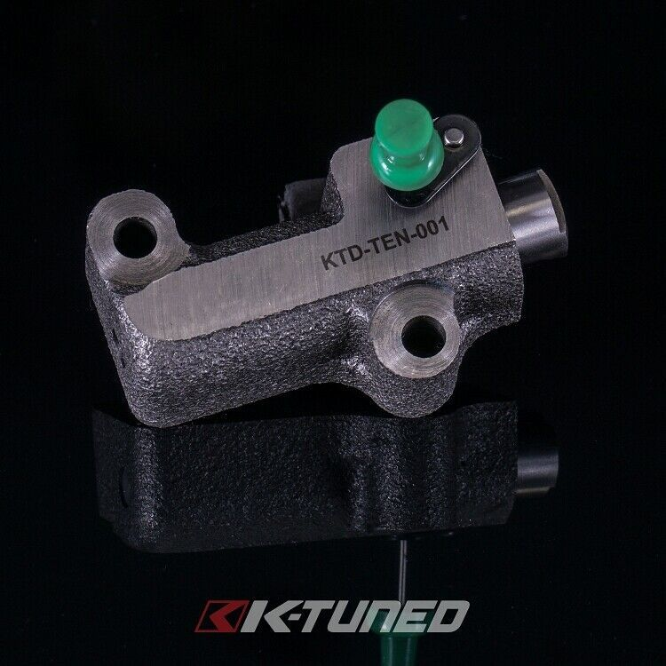 Details About K Tuned Upgraded Timing Chain Tensioner Tct For