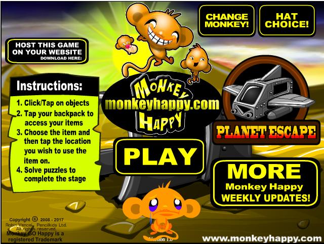 UNBLOCKED GAMES BOY  Unblocked Games
