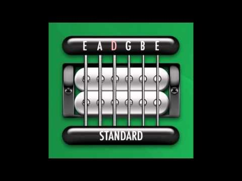 Enjoy This Free Online Guitar Tuner Video Presented By Yourguitarsage How To Tune Your Guitar In This Video To He Guitar Tuners Guitar Tuning Acoustic Guitar