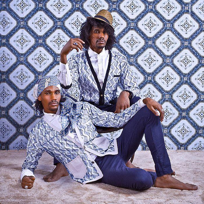 Omar Victor Diop Photographer Fine Art Fashion | ALT+SHIFT+EGO; pinned by Anika Schmitt