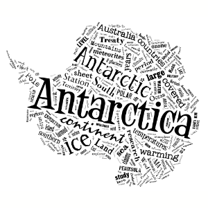 Tagzedo Must Have For Kids School Projects Type In Your Desired Words Download A Pic And The Words Fill In The Shape Of Y Tagxedo Words Word Cloud Creator