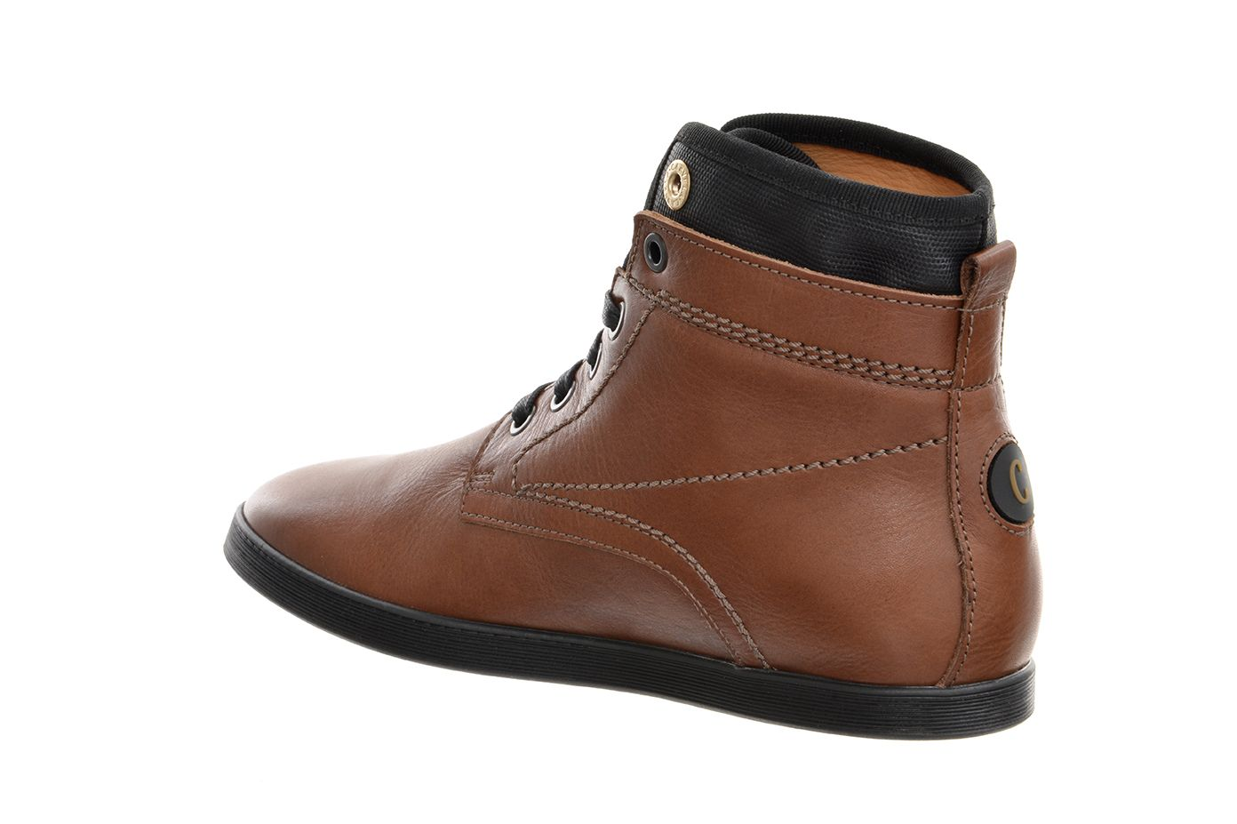7645158ff51 Carvela Weekend Casual Boot - Boots - Styles - Women   Shoes in 2019 ...