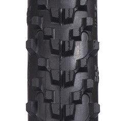 WTB MOTO TIRE - The Moto is an aggressive square-lugged tire designed to navigate through mud, rocks, and loose soil.  Developed and inspired by throttle twisters, the Moto has exceptional traction with stiff outside knobs so you can lean into turns with confidence and a dirt-eating grin.
