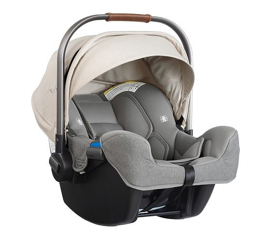 Nuna Pipa Infant Car Seat Amp Base Baby Car Seats Car Seats
