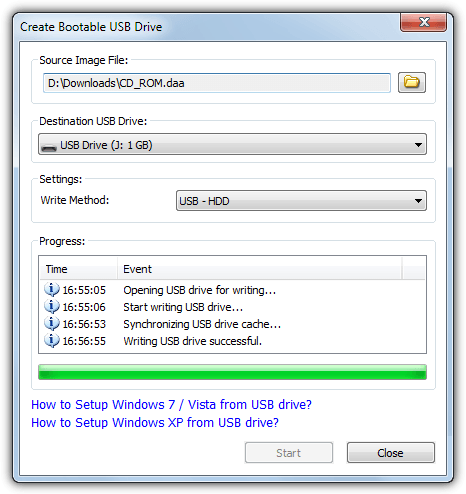 Pinnacle Game Profiler Setup Giosuca Security Technology Windows Xp Start Writing