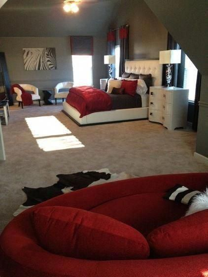 relaxing and romantic bedroom decorating ideas for new couples modern decor pinterest home also rh