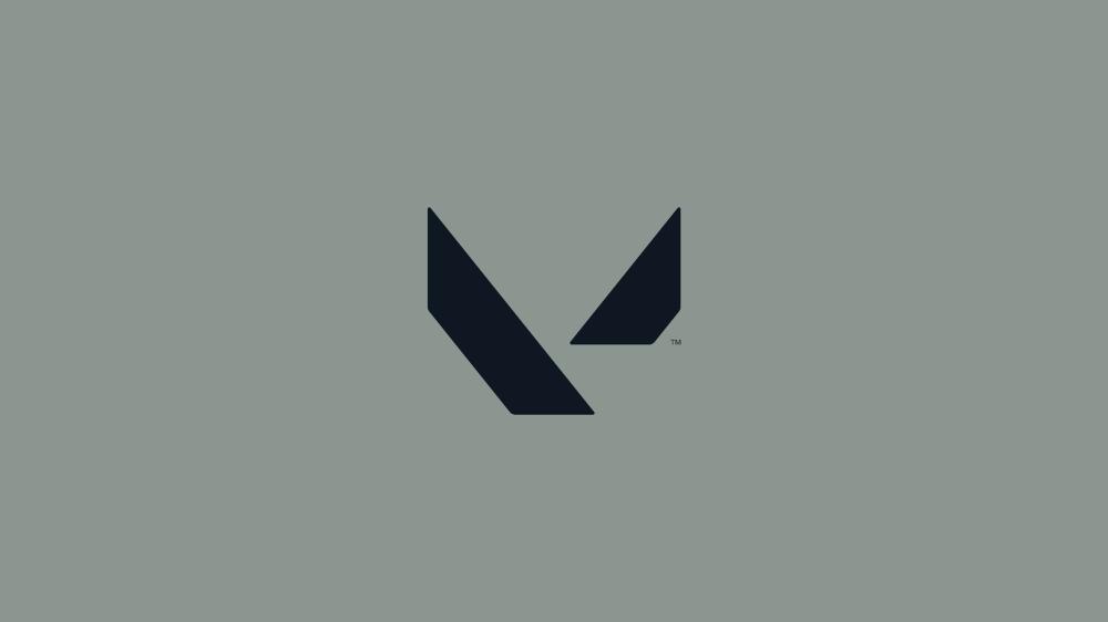 Pin Em Design Typography