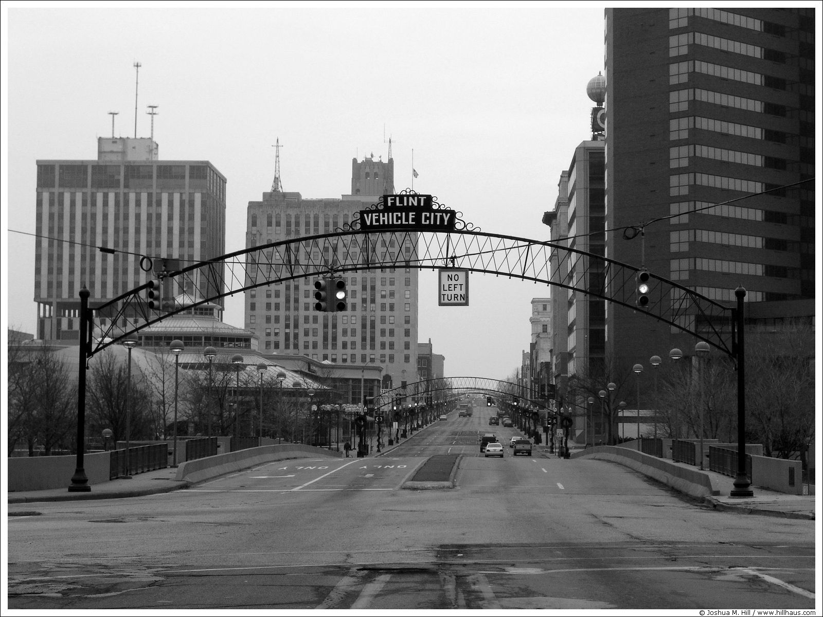 a history of fint michigan in the 1980s We've been ranking america's most dangerous cities for several years, and there's one city that keeps making the top of the list — flint, michigan flint had 66 homicides in 2012, tying a record it hit two years ago forbes has also ranked flint as one of most dangerous places for women the most.