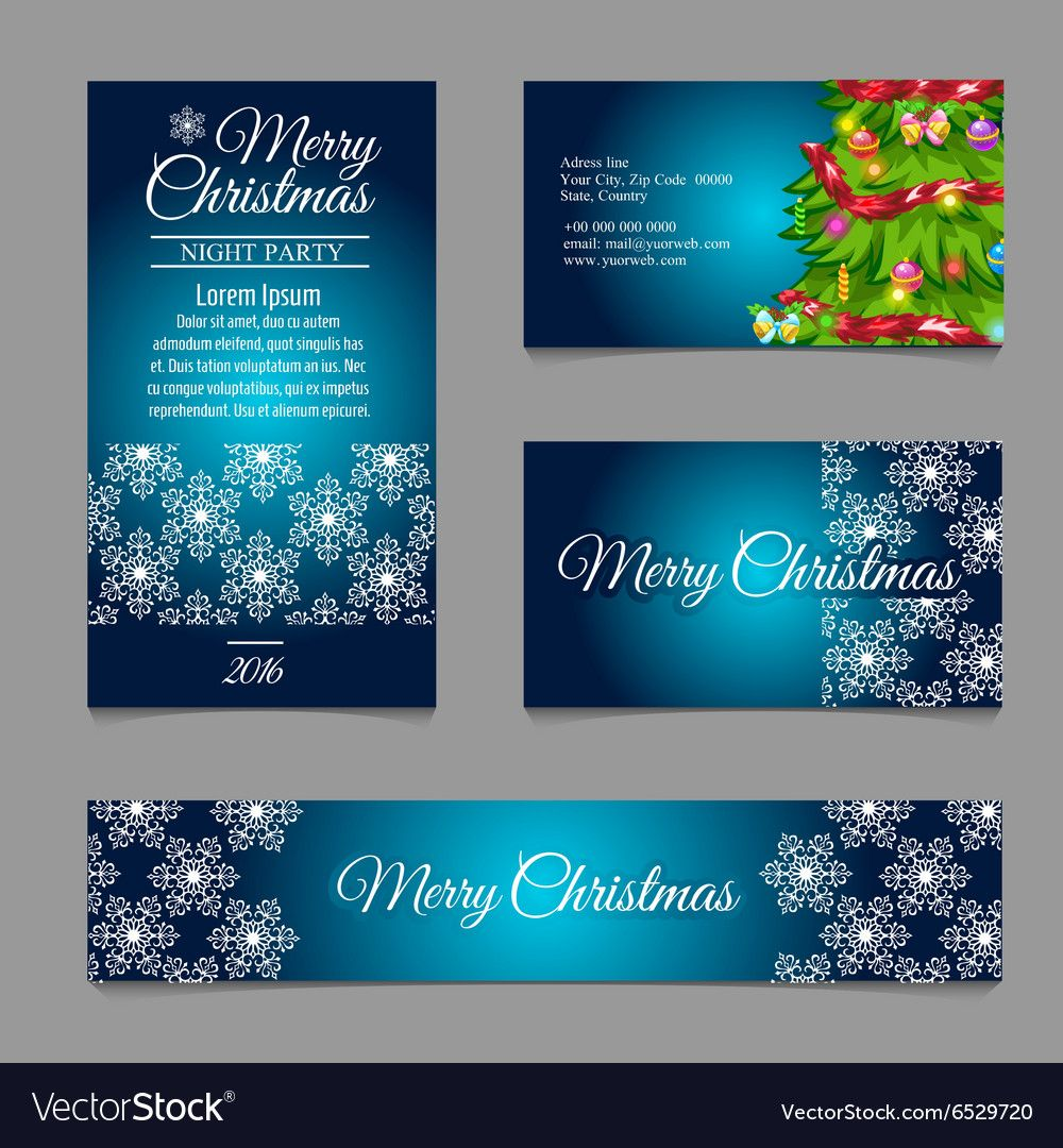 Christmas Business Card In 2021 Business Christmas Cards Cards Christmas