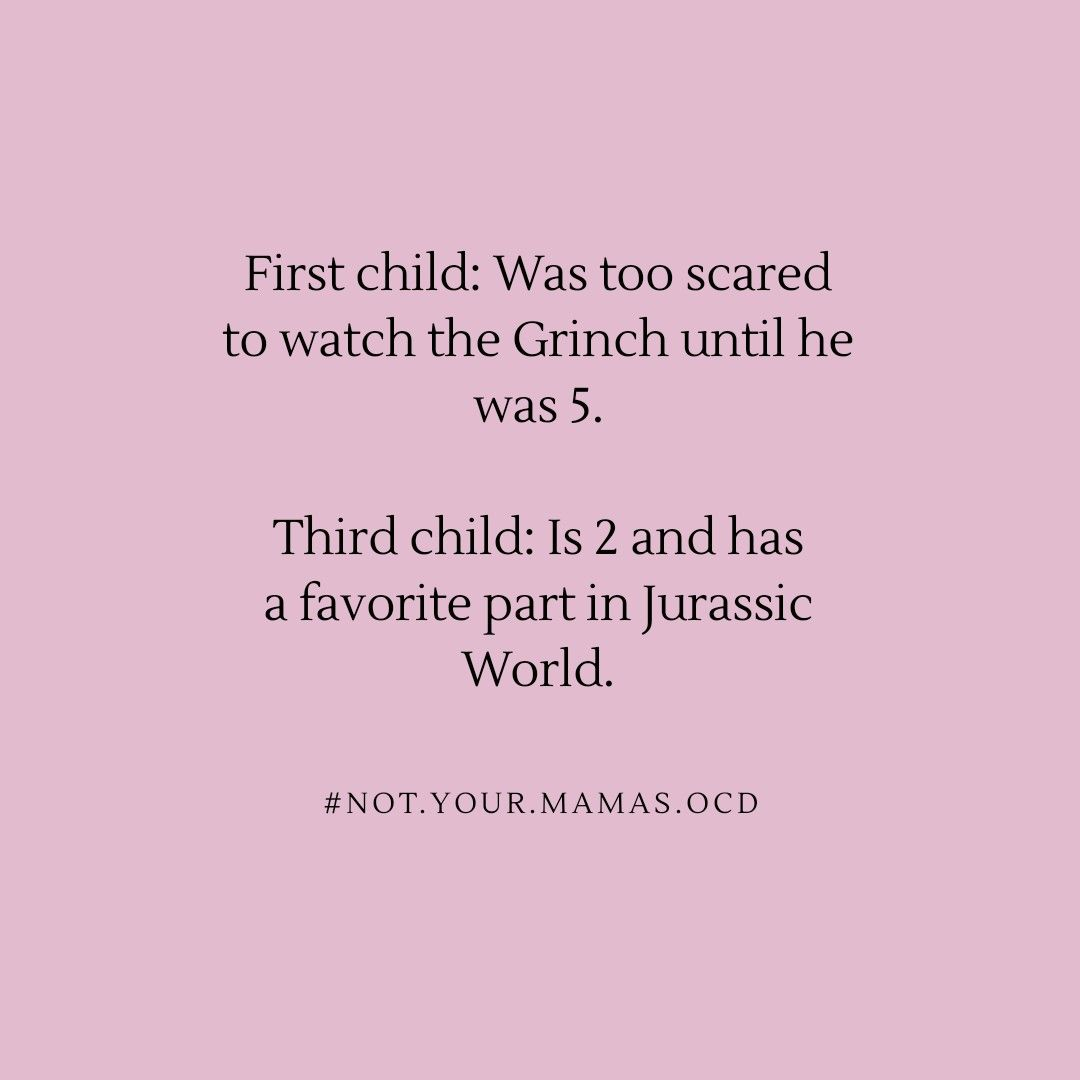 Pin On Funny Mom Truths