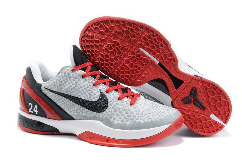 Nike zoom kobe