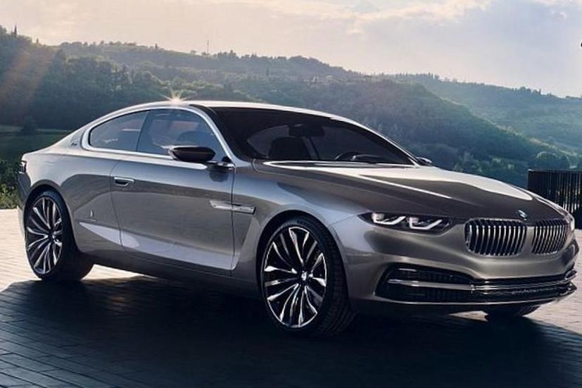 7 Series (G11) BMW prices - http://autotras.com