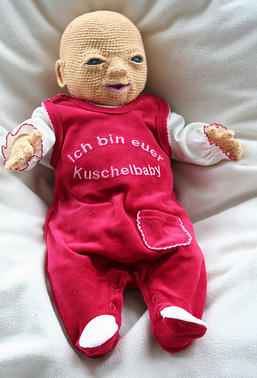Weird Knitting And Crochet Gift Ideaseepy Naughty Or Just