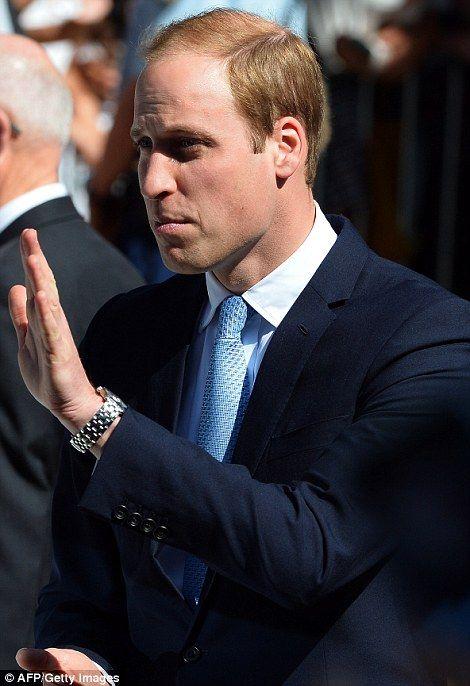 black suit light blue tie - photo #42