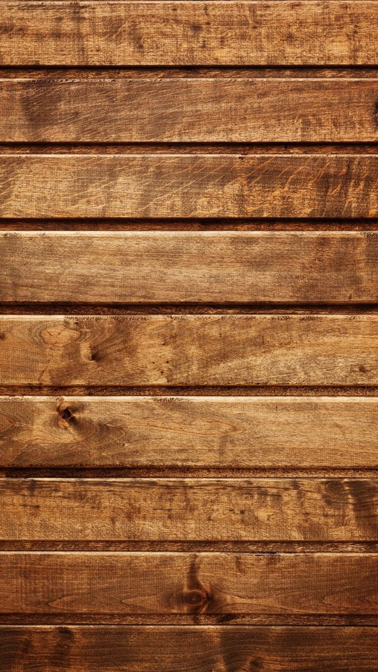 75 creative textures iphone wallpapers free to download for Wood wallpaper for walls