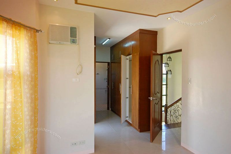Pinoy Home Interior Design | House Design Ideas | Pinterest .