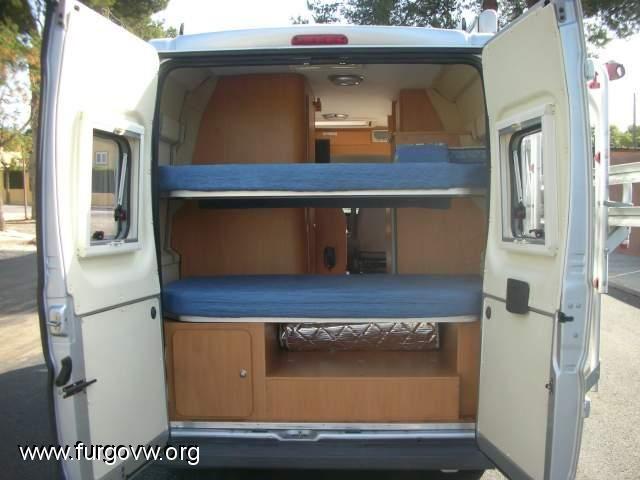 peugeot boxer campers caravans and mobile homes. Black Bedroom Furniture Sets. Home Design Ideas