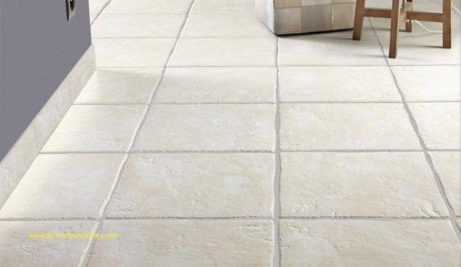 aaa carrelage | carrelage in 2019 | tiles, flooring, tile floor