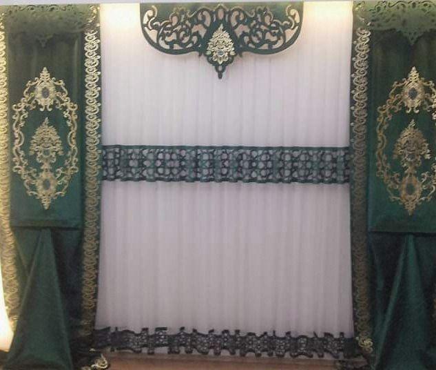[New] The 10 Best Home Decor (with Pictures) -  #tasarim #perdemodelleri #perfect #perde #isimiseviyorum #sevgiyle #sunumönemlidir #curtains #sanat #home #benimguzelevim #evimiseviyorum #benimsunumum #sunumonemli #homedesign #homedecor #homedizayn #dekorasyon #decoration #dizayn #desing #curtain #homesweethome #myhome #newhome #yeniev #avangart #sevgiliyehediye #tbt #tbt