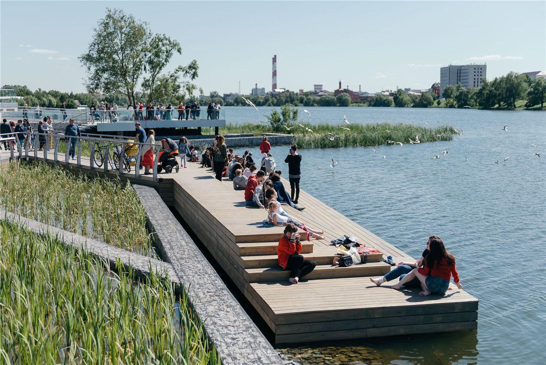 「boat landscape design」的圖片搜尋結果 Landscape design