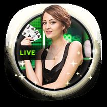 Best crypto poker sites