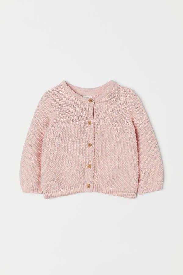 Moss Knit Cardigan Girls Clothes Shops Knit Cardigan Girls Sweaters