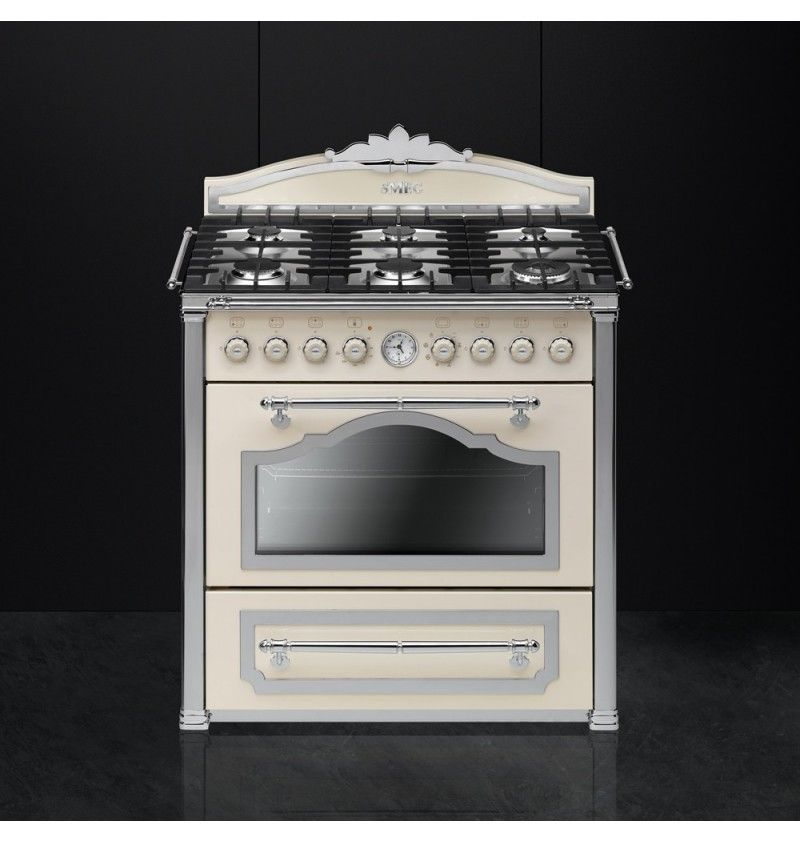 Cocina Gas 90cm Cocina De Gas Mesas De Cocina Suelos Laminados Ikea