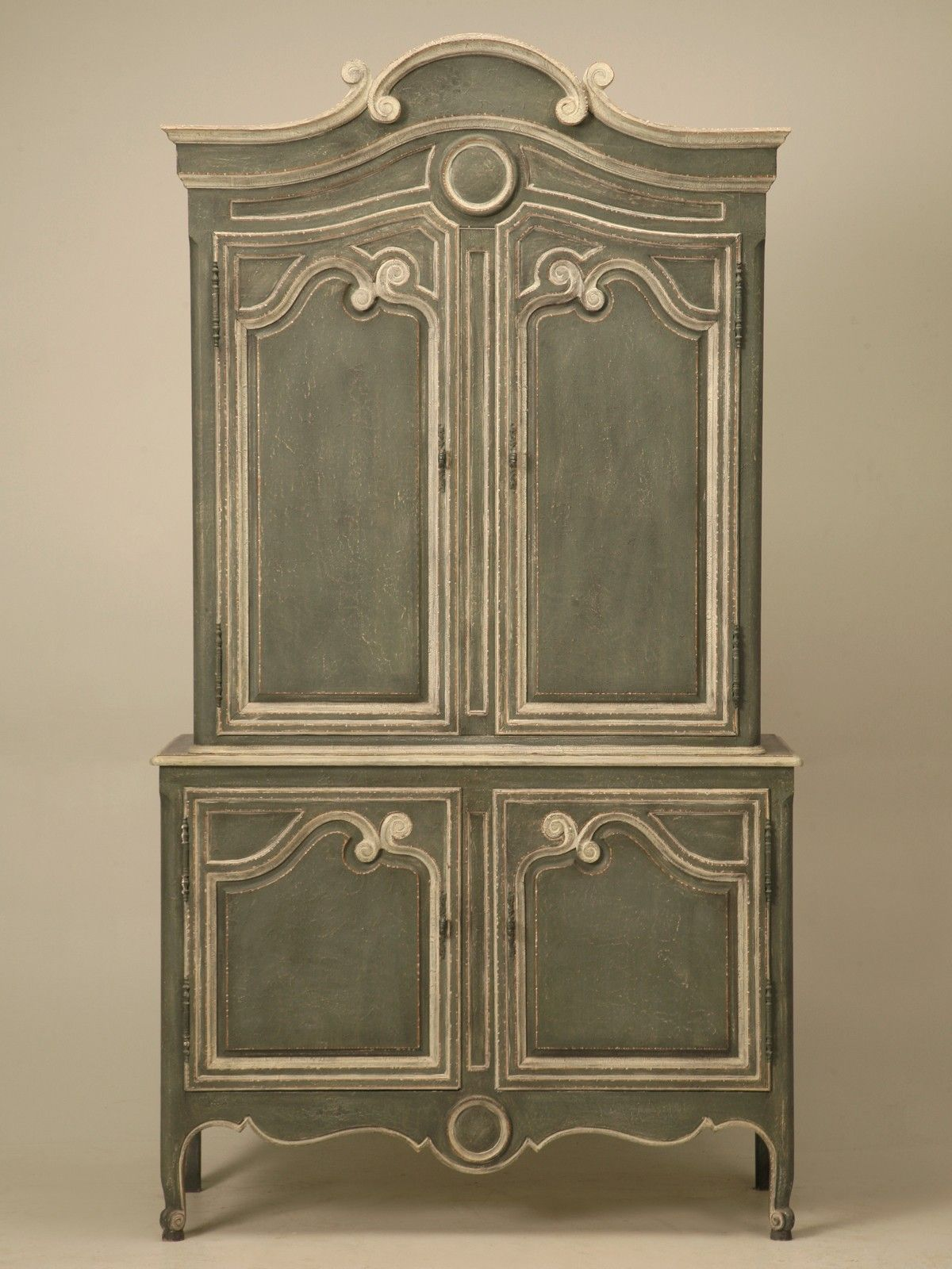 French Country Armoire Google Search French Country Armoire