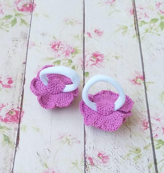 baby hair bows crochet bows bac to scool hair accessories elestic hair band kids accessories girl bows baby bows summer hair accessories