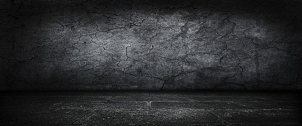 Black Background Photos And Wallpaper For Free Download Page 2 In 2020 Black Walls Wall Background Black Background Wallpaper