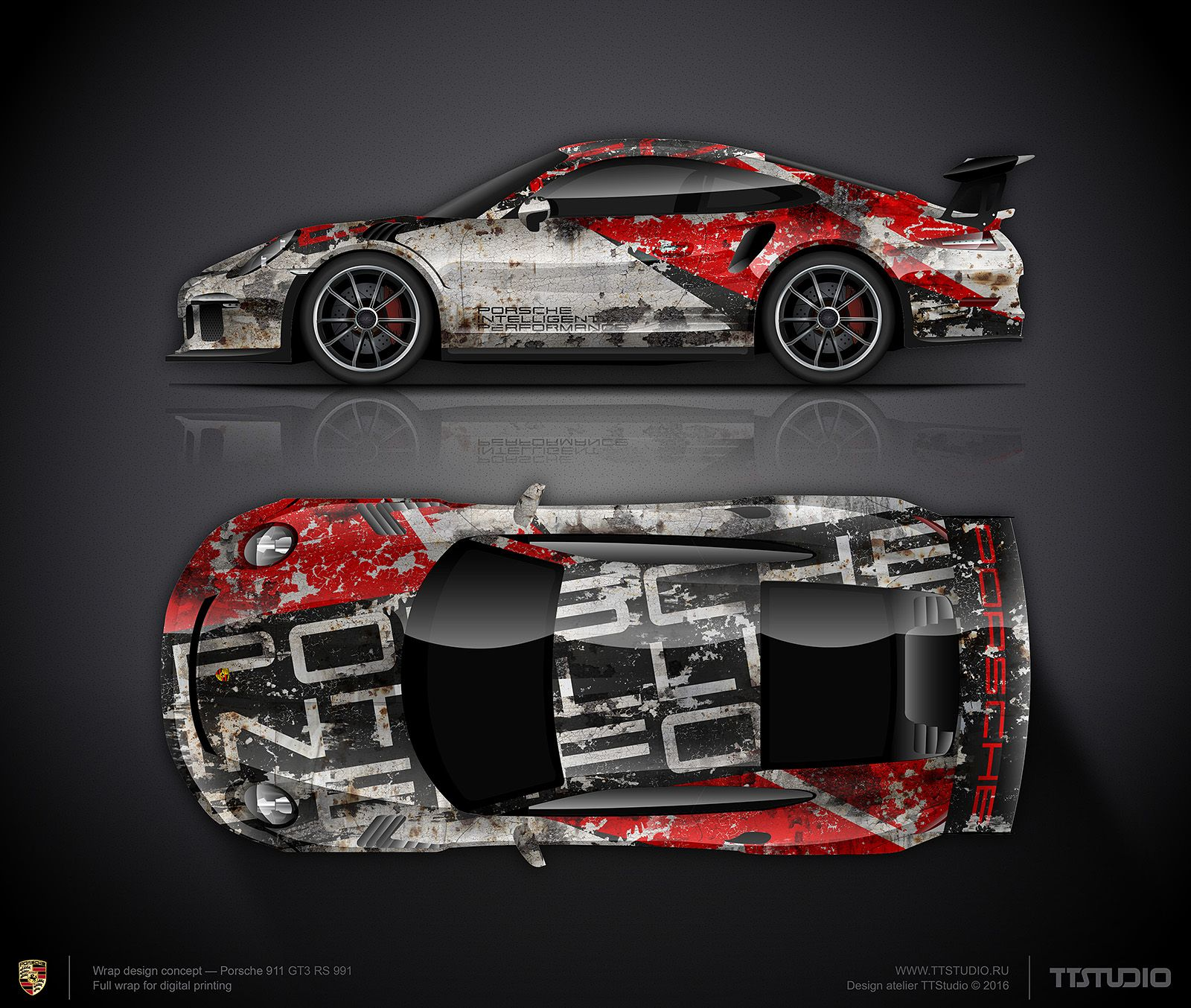 Car sticker design pinterest - Find This Pin And More On Car Wrap Design